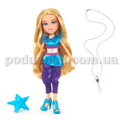 Кукла Bratz серии Красавицы из Марокко - Хлоя