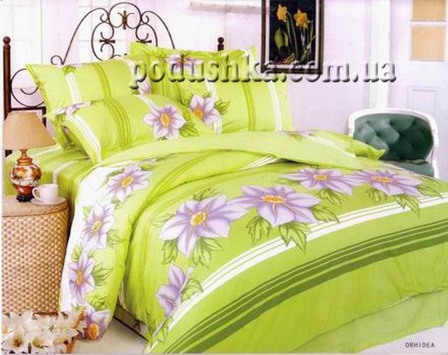 Комплект постели Orhidea, Le Vele