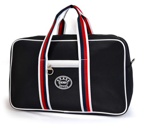 Спортивная молодежная сумка Derby 0370032