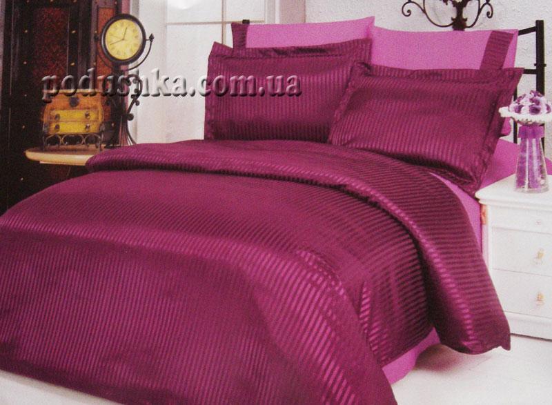 Комплект постели Jakaranda-grape, Le Vele