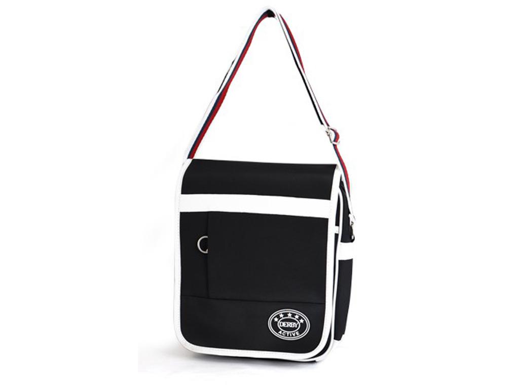 Молодежная сумка Derby 0270029
