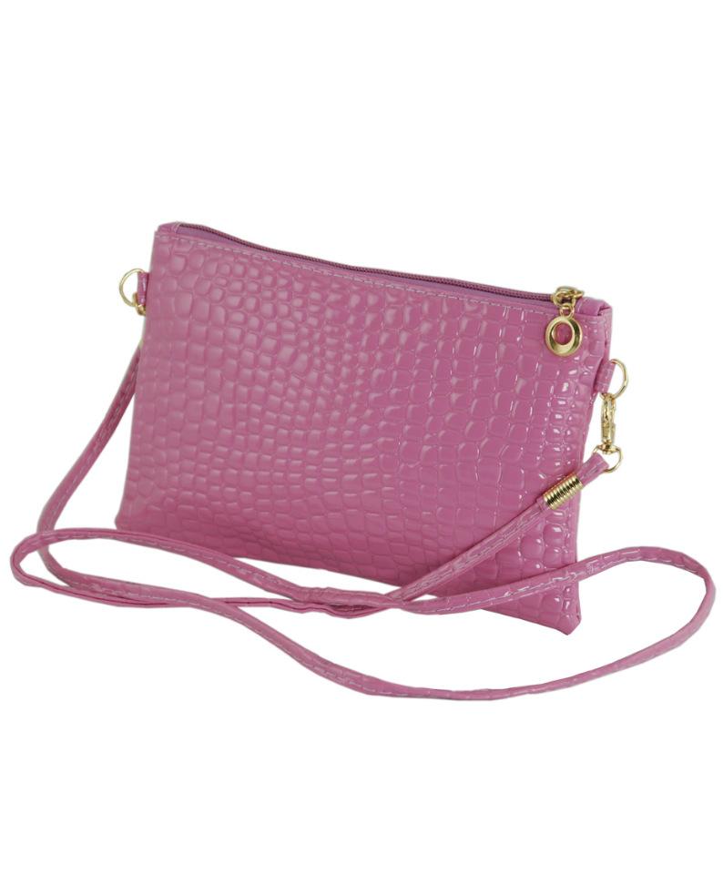 4908466cacff Мини-клатч Traum 7202-63 купить в Киеве, женские сумки по выгодным ...