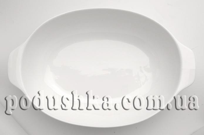 Овальная форма для выпечки Bianco BergHOFF   BergHOFF