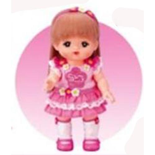 Набор одежды Малышка Мелл - Бал Цветов