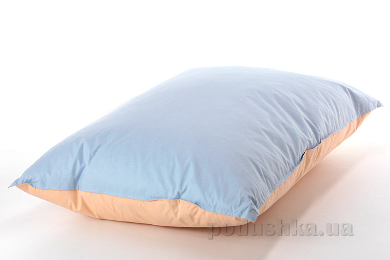 Подушка Pillow Color, Othello 50х70 см  Othello