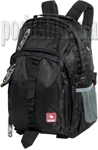 Рюкзак прогулочный Derby 0170931