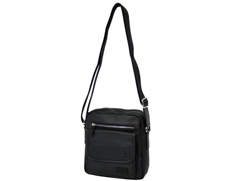 Маленькая сумка для документов Derby 0270010