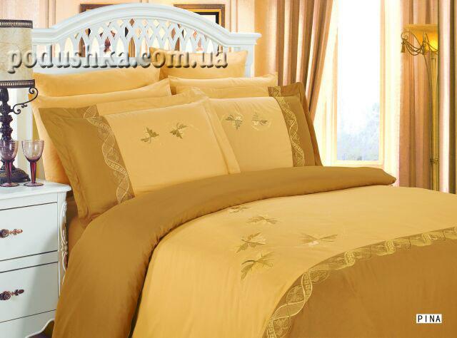 Постельное белье Pina, ARYA