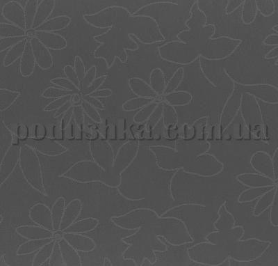 Скатерть пятноустойчивая Friedola FLAIR ROYAL 44602