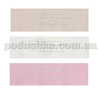 Полотенце махровое Hobby Zen Strap
