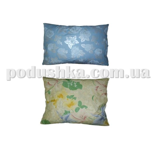 Подушка перьевая Belle Textile 333