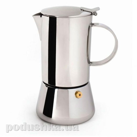 Гейзерная кофеварка 0,45л Berghoff 1106917   BergHOFF