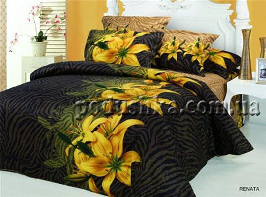 Комплект постели Renata, ARYA