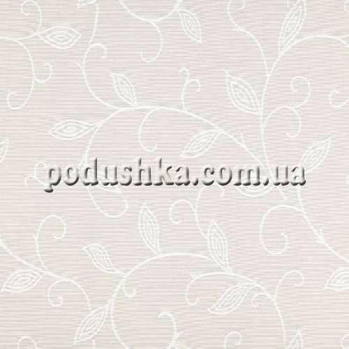 Скатерть пятноустойчивая FLAIR ROYAL 44613 , Friedola