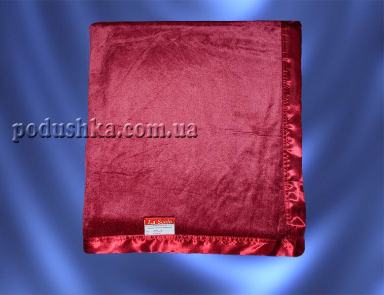 Плед шелковый SHP-004