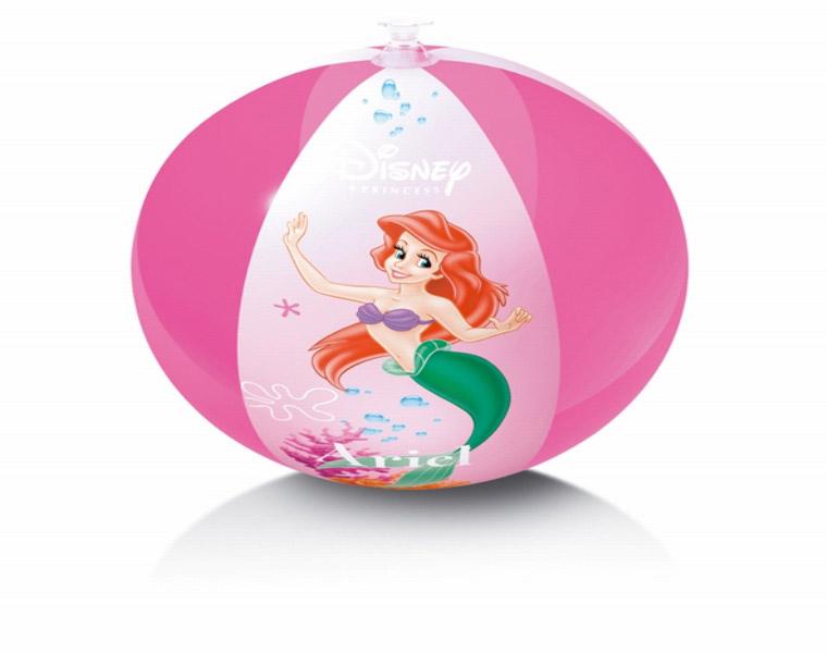 Надувной мяч Princess