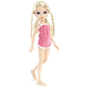 Кукла Moxie серии Неразлучные подружки - Эйвери