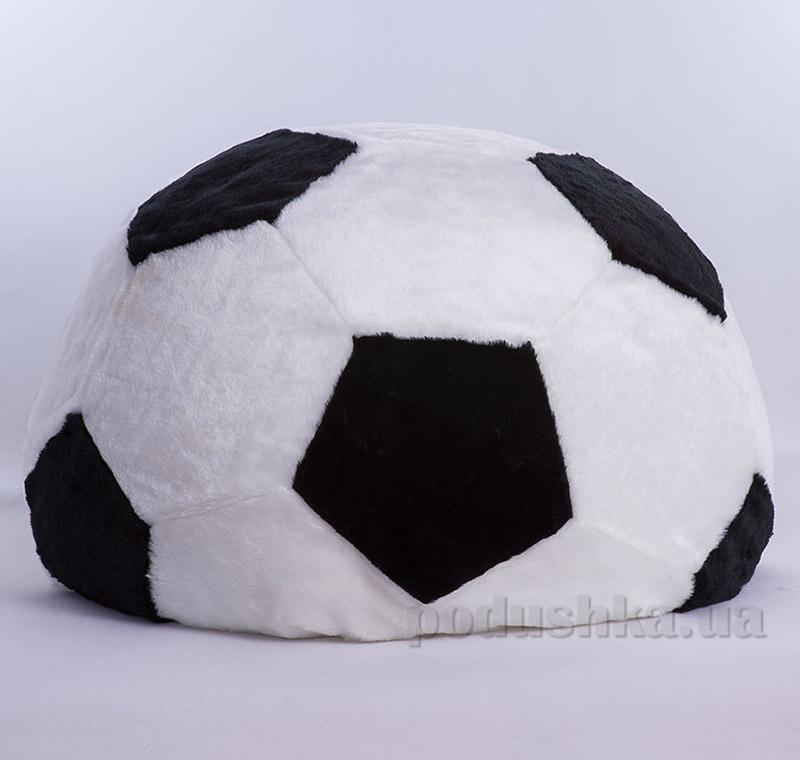 Детское мягкое кресло Копица 00812-2 Мяч