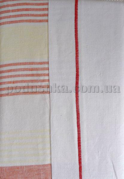 Комплекты постельного белья из льна 11с231-ШР