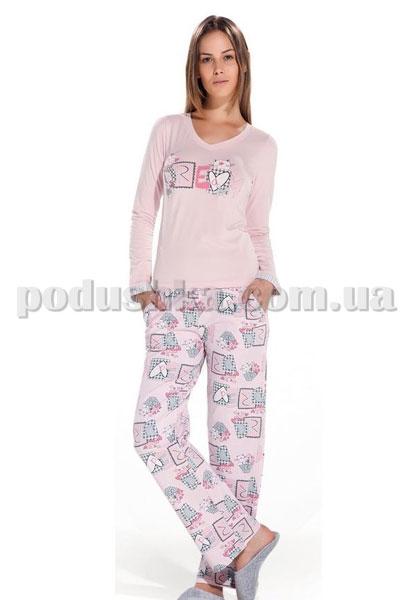 Пижама женская Hays 2083