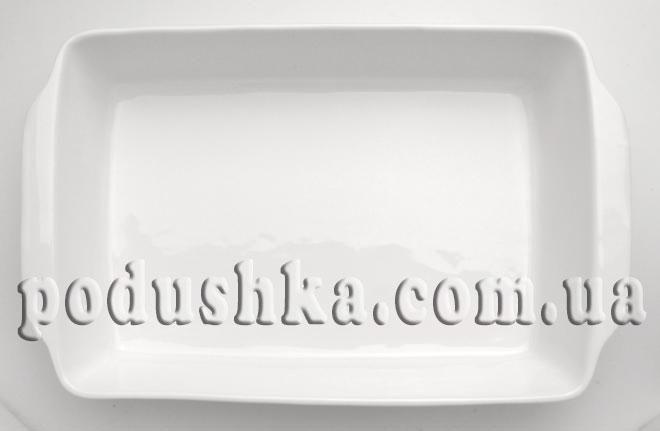 Прямоугольная форма для выпечки Bianco BergHOFF