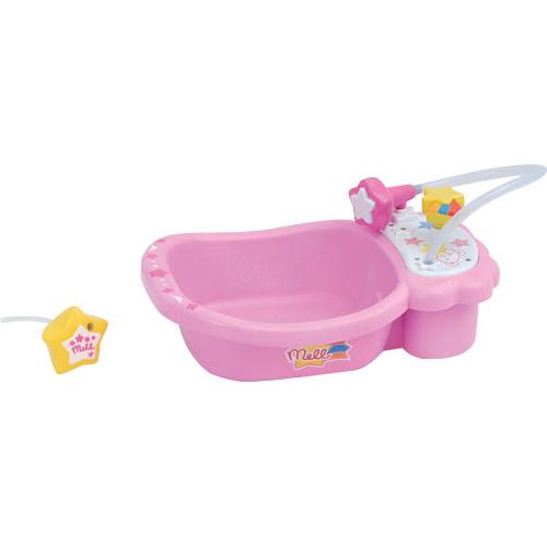 Ванночка Малышка Мелл