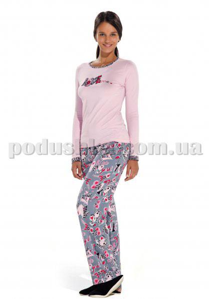 Пижама женская Hays 2074
