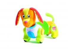 Интерактивная игрушка Щенок Фред