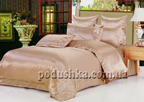 Постельное белье Khaki, ARYA