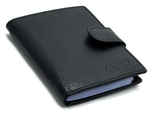 Женский бумажник Derby 0450421