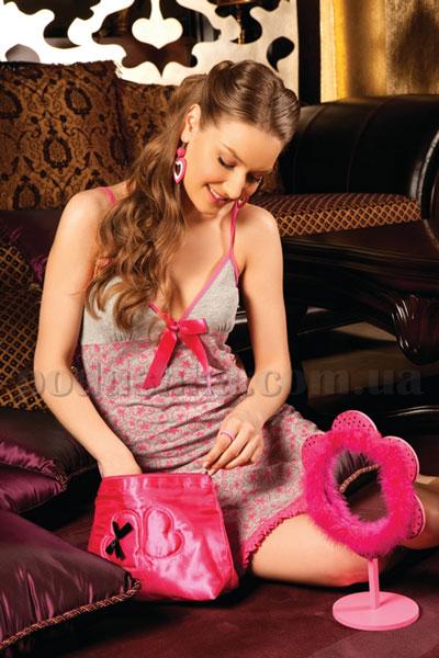 Платье для дома LILAM'S 70-098