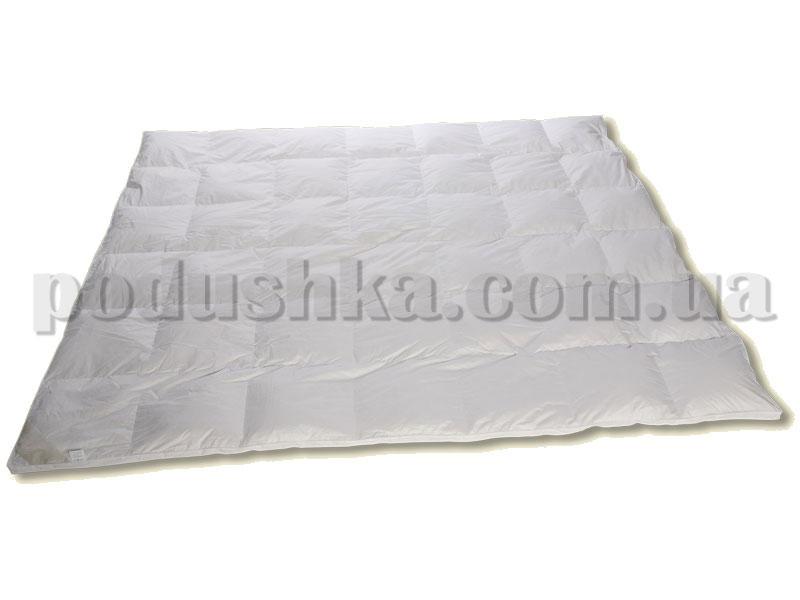 Одеяло пуховое Luxury Linens