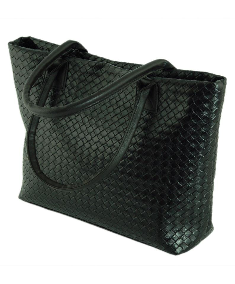 989c9a01e609 Сумка Traum 7241-14 купить в Киеве, женские сумки по выгодным ценам ...