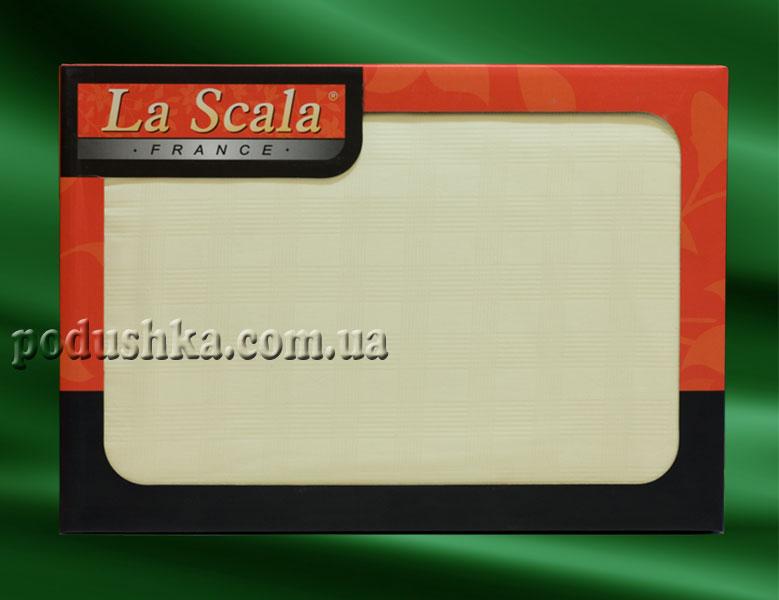 Постельное белье HY-061, La Scala