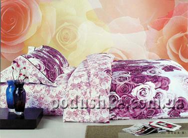 Постельное белье 012