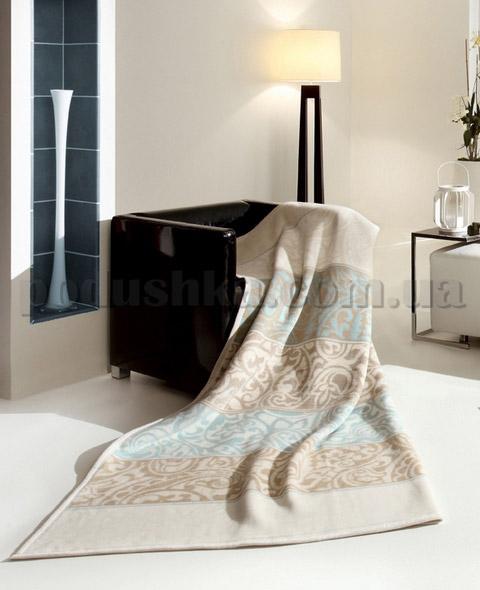 Плед 559999 exquisite cotton Bocasa