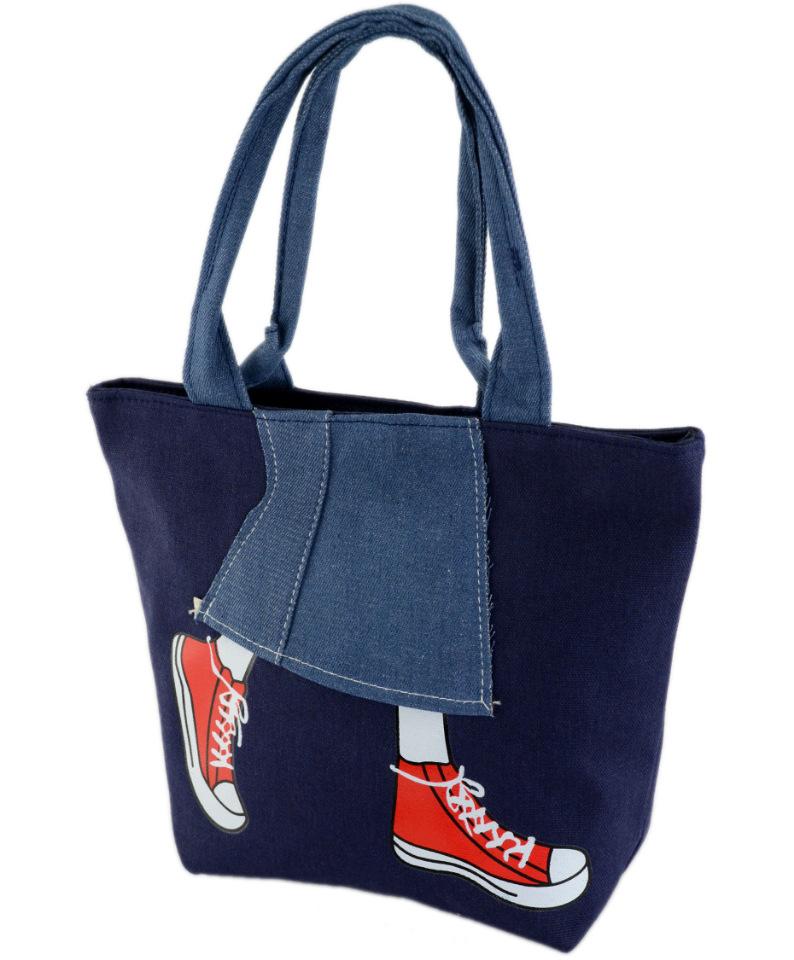dfbfa439d909 Сумка Traum 7011-12 синяя купить в Киеве, женские сумки по выгодным ...