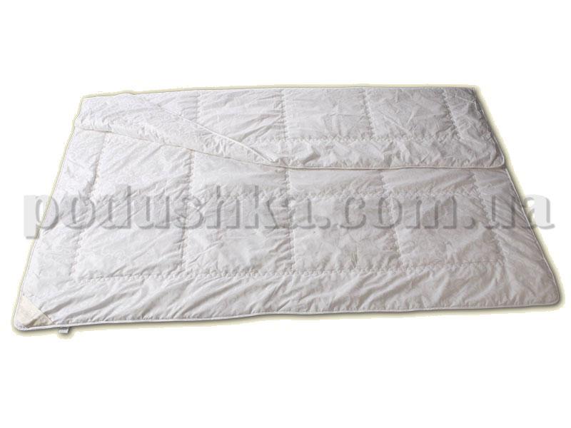 Одеяло шерстяное Luxury Linens
