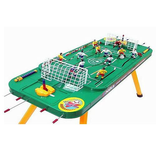Настольная игра Футбол Toys&Games 99699V