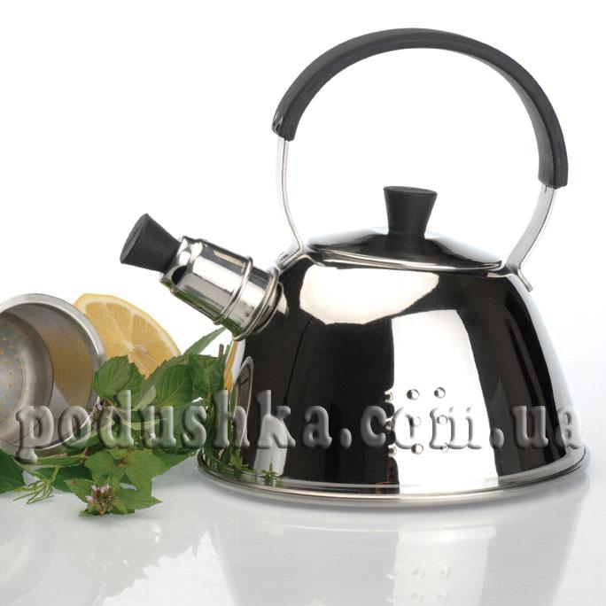 Заварочный чайник Orion BergHOFF