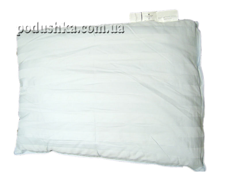 Подушка шелковая Le Vele