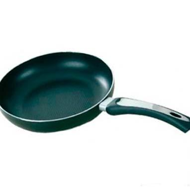Сковорода для индукционных плит MAESTRO