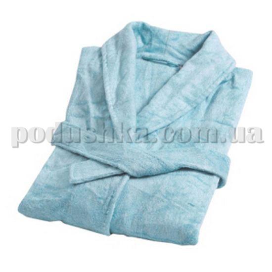 Халат махровый Belle-textile Soothing Sea