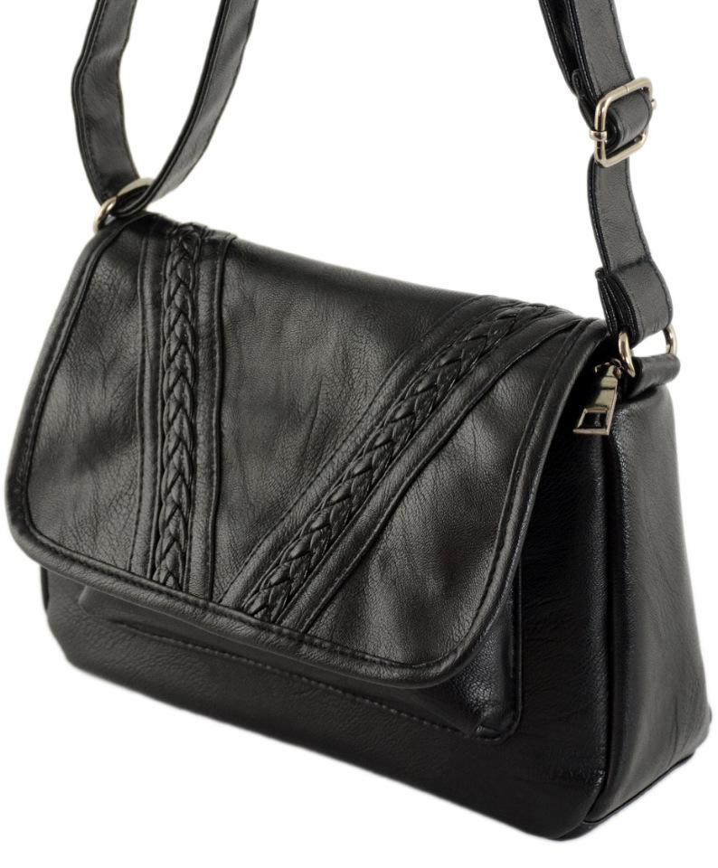 104f59f87542 Сумка Traum 7220-48 купить в Киеве, женские сумки по выгодным ценам ...