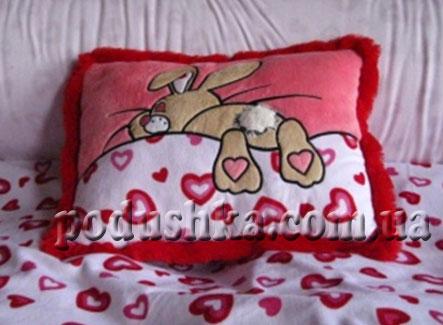 Подушка Сладкий сон