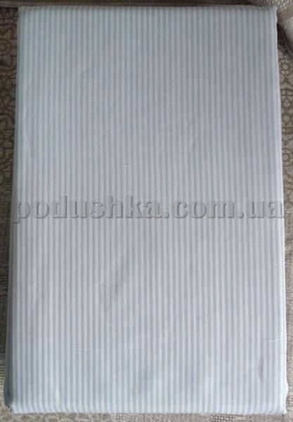 Комплекты постельного белья из льна 11с594-ШР