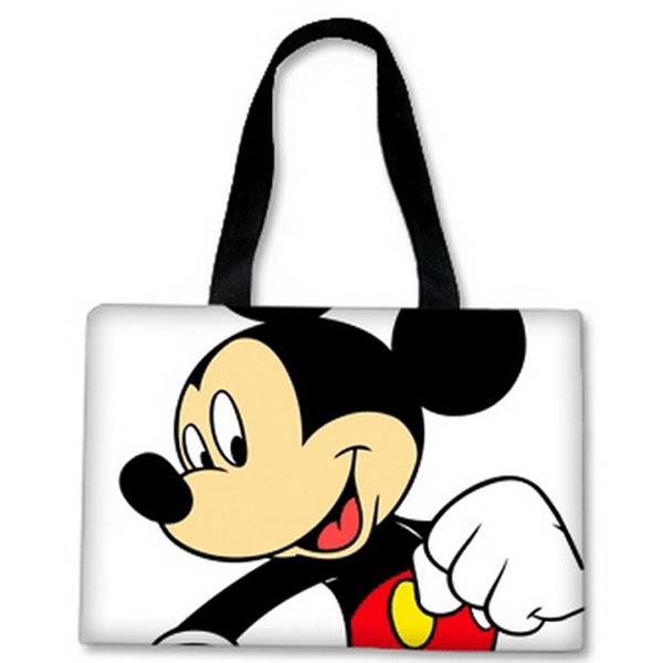 Летняя сумка Микки-1