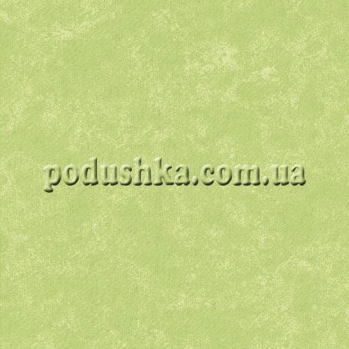 Скатерть пятноустойчивая FLAIR 43005, Friedola