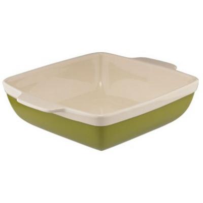 Прямоугольная форма для выпечки/запекания Natura Oliva  Granchio 370х270мм