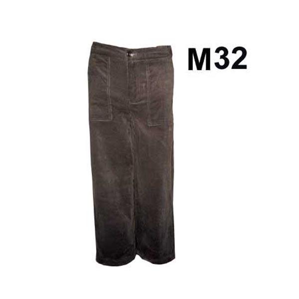 Брюки школьные для мальчика М32